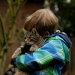 Thumbnail for International Hug Your Cat Day